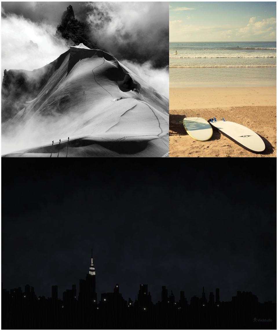 collage_tonight